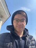 Kai Zhang.jpg