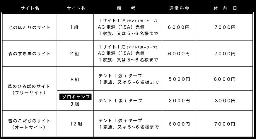 サイト利用料金サマー.png