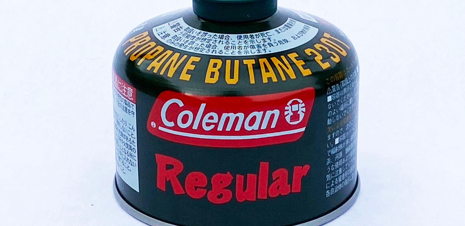 OD缶 ¥800-