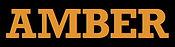 Amber_logo resized.JPG