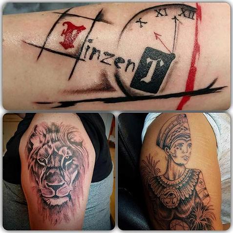 Tattoo Alex 1.jpg