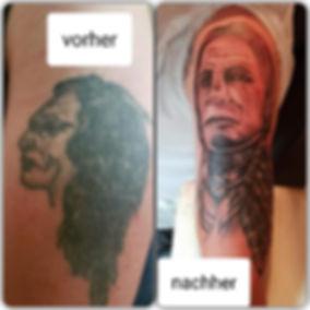 Tattoo Alex 2.jpg