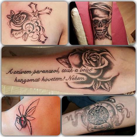 Tattoo Alex 4.jpg