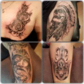Tattoo Alex 3.jpg