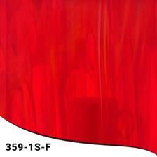 359-1S-F