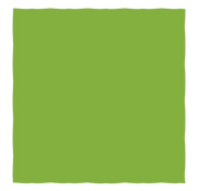 green square-full-09.png
