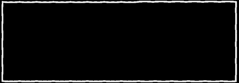 frame-wide-08.png