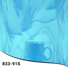 833-91S