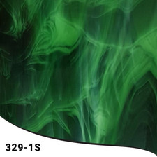 329-1S