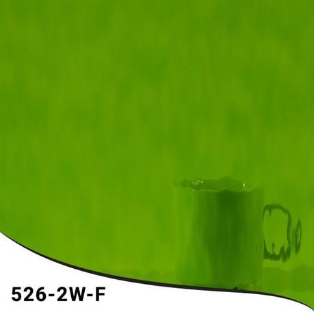 526-W-F