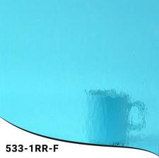 533-1RR-F