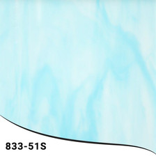 833-51S