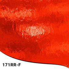 171RR-F