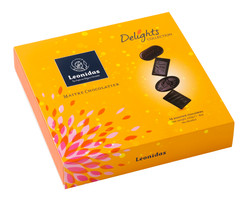 5004419 Gift Box Delights 16pc 220g (2).