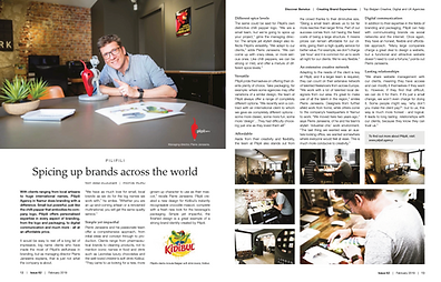 Discover Benelux February 2019.png