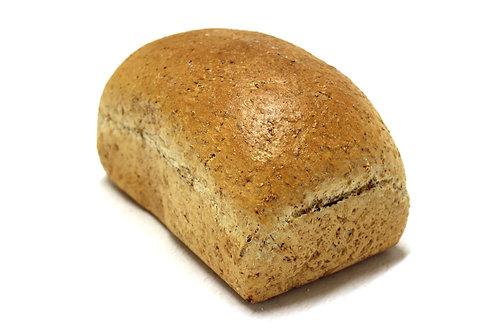 Linea (7 céréales)