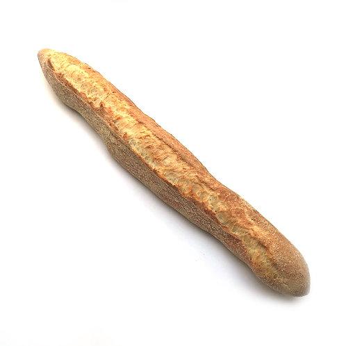 Baguette Tradition