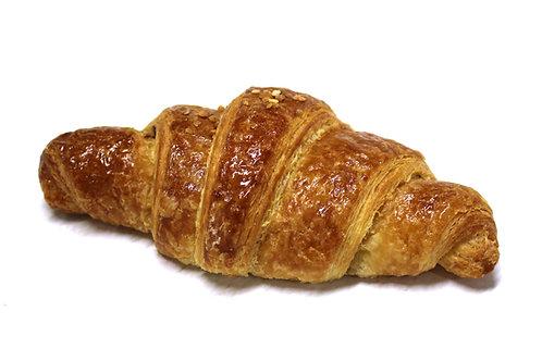 Croissant praliné