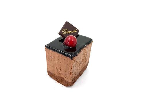 Annapurna chocolat