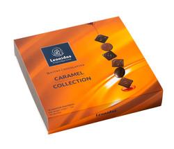 5004421 Gift Box caramel 16pc 210g-5 (4)