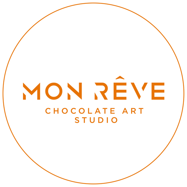 ARTWORK_MON REVE CHOCOLATE ART STUDIO_ST