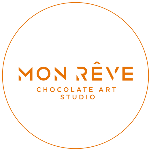 ARTWORK_MON REVE CHOCOLATE ART STUDIO_STICKER WALL 801.png