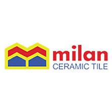 Lantai Keramik Milan | Ceramic Tile | Graha Kita 18