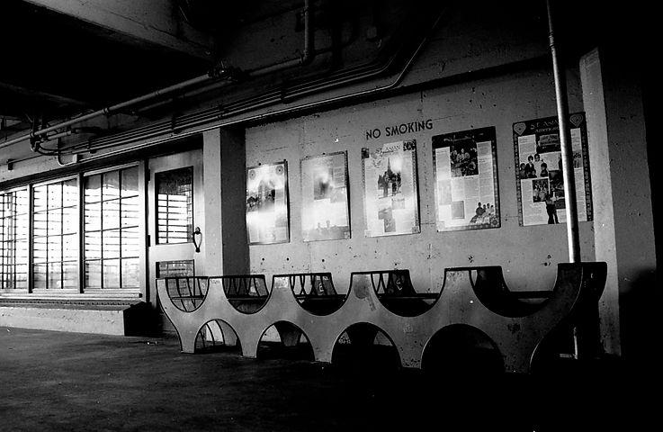 Seattle Overnight III080.jpg