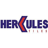 Herkules tiles lantai bali 2 | Graha Kita 18