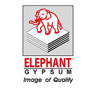 Elephant Gypsum bangunan bali 2 | Graha Kita 18