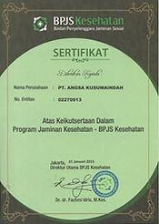 Certified Toko Bangunan Bali 2 | Graha Kita 18