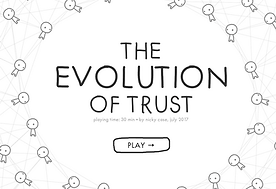 Evolution of Trust thumbnail.png