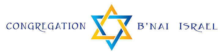 b'nai israel.png