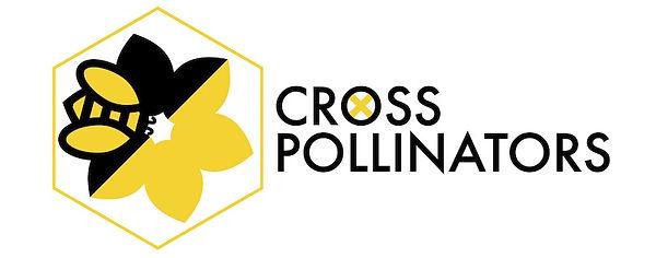 CrossPollinators-logo-white-wide.jpeg