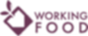 WorkingFood_Logo.png