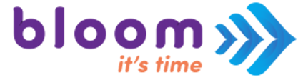 Bloom_LogoFull-e1547089594333.png