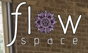 flowspace.png