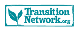 Transition Network.png