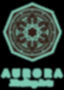 Aurora-Healing-Arts-07.png