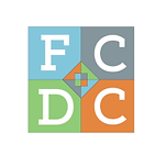 FCDC.png