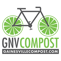 gvillecompostlogo.png