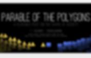 Parabol of polygonsthumb.png