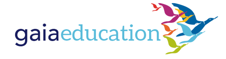 GaiaEducationLogo.png