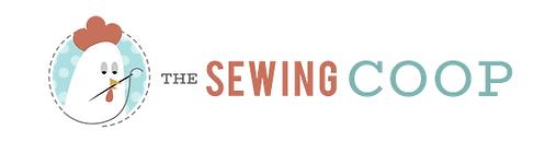 sewingcoop.png