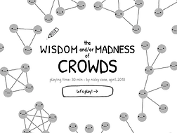 Wisdom of crowds thumb.png