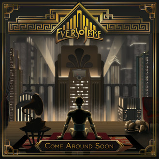 EverSoJake_AlbumCover.jpg