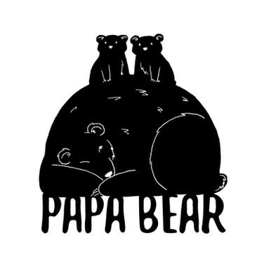 PapaBear-Instagram.jpg