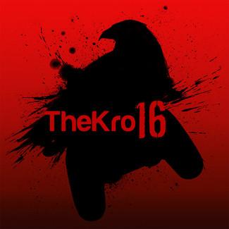 TheKro16