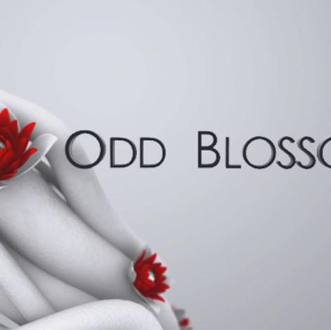 Odd Blossom