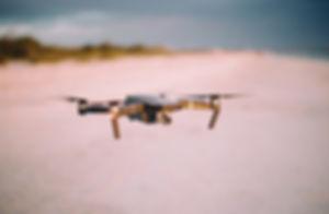 LIP_dronepage.jpg